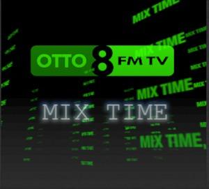 OTTO FM MIX TIME..Solo Musica Anni 80